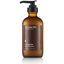 perricone-md-neuropeptide-facial-cleansers9-png