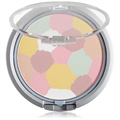 Physicians Formula Powder Palette Color Corrective Face Enhancer, Multi-Color Highlighter