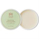 pixi-nourishing-cleansing-balms9-png