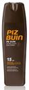 piz-buin-insun-spray-spf-15-200-ml-png