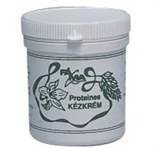 Fáma Proteines Kézkrém