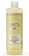 Rose And Co. Lemon Bon-Bon Bath And Shower Creme