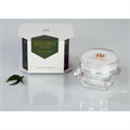 Body Honey Natural Cosmetics Royal Cream Tea Tree