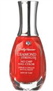 sally-hansen-diamond-strength-koromlakk-png