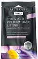 Salthouse Luxus Totes Meer Premium -Maske Lifting