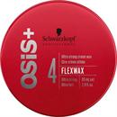 schwarzkopf-osis-flexwax-4s-jpg