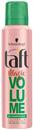 Schwarzkopf Taft Magic Volume Szárazsamponhab