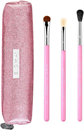 sigma-passionately-pink-brush-set1s9-png
