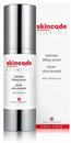 Skincode Intenzív Feszesítő Arcápoló Szérum