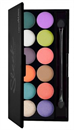 sleek-del-mar-vol-1-i-divine-palette-png