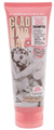 Soap&Glory Glad Hair Day Daily Shampoo