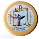 soft-kecsketejes-e-vitaminos-krem-regis-jpg