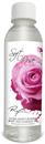 soft-rose-test-es--masszazsolajs-png