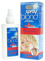 Chattem Spray Blond Super