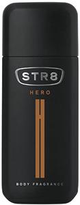 STR8 Hero Body Fragrance