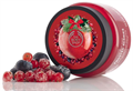 The Body Shop Frosted Berries Testradír