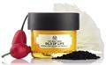 The Body Shop Oils Of Life Intenzíven Revitalizáló Géles Szemkörnyékápoló