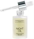 the-white-company-night-oil-intenziv-regeneralo-olajszerum1s9-png