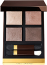 tom-ford-eye-quads9-png