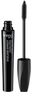 Trend It Up Endless Effect Extra Volume Szempillaspirál