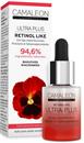 ultra-plus-retinol-likes9-png