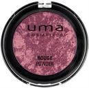 uma-cosmetics-rouge-powder-multibubble-raspberrys9-png