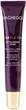 Vagheggi Purple Ice Volumennövelő Ajakmaszk