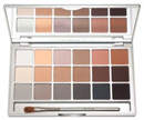 variety-eye-shadow-compact-v3s9-png
