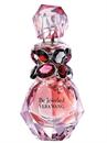 vera-wang-be-jeweled-rouge-jpg