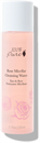 100-pure-rose-micellar-cleansing-waters9-png
