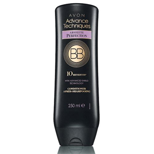 Avon Advance Techniques BB Absolute Perfection Balzsam