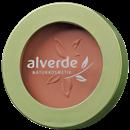 Alverde Puderrouge Arcpirosító