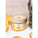 ana-lylo-no-1-borradirs-jpg