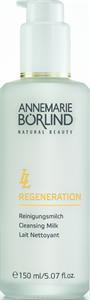 Annemarie Börlind LL Regeneration Arctisztító Tej