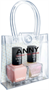 anny-bridal-collections9-png