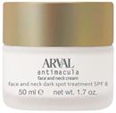 arval-swiss-spf8-antimacula-foltelleni-nyak--es-arckrem-50-mls9-png