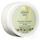 Avon Planet Spa Heavenly Hydration Hajpakolás