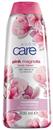 avon-rozsaszin-magnolia-taplalo-testapolo-normal-es-szaraz-borres9-png