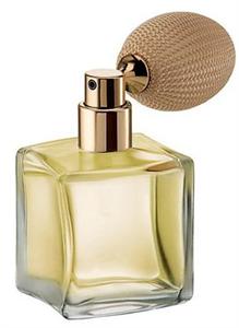 Avon Today Tomorrow Always Forever Parfüm - Különleges Kiadás