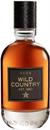 avon-wild-country-kolnis9-png