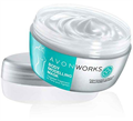 Avon Works Body Modelling Mask