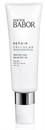 babor-repair-cellular-ultimate-protecting-balm-spf50s9-png