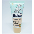 Balea Magic Winter Fussbutter