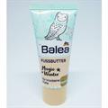 Balea Magic Winter Fussbutter