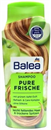 balea-pure-frisches9-png