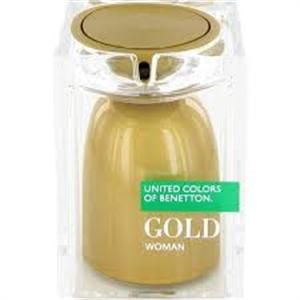 Benetton Gold
