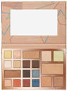 bh-cosmetics-desert-oasis-paletta1s9-png