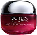 Biotherm Blue Therapy Red Algae Uplift Arcápoló