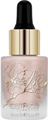 Catrice Glow In Bloom Glow Drops
