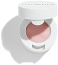 chantecaille-lip-potions9-png